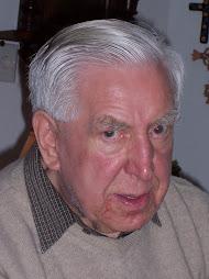"""Daddy""  1923-2005"
