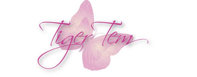 Tiger Tem's Fashion Bites