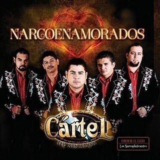 .::ChihuahuaAlterado::. ~Lo Mas EnFeRmO~ - Portal Cartel+de+sinaloa+-+narcoenamorados