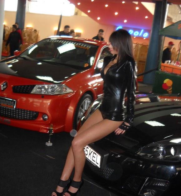 Scion Xb Car Town Skin Autos Post