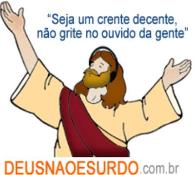 www.deusnaoesurdo.com.br