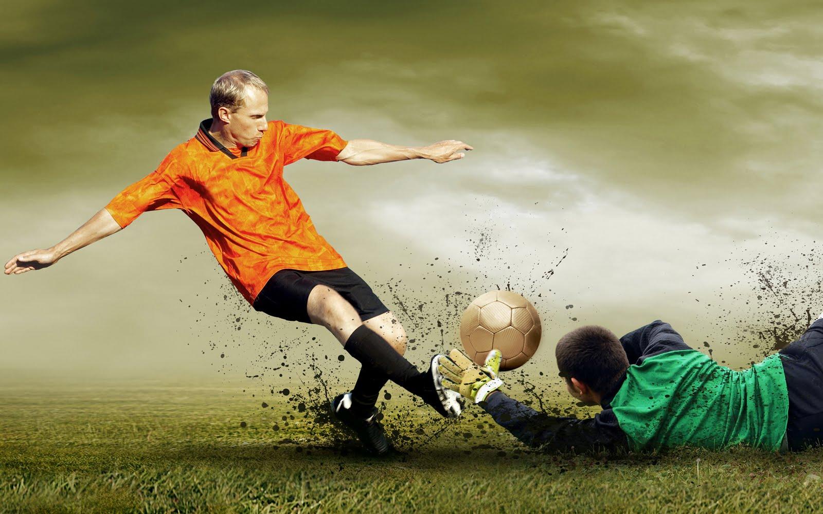 http://4.bp.blogspot.com/_NOdEQKztDvs/TPOGeyjfJwI/AAAAAAAAF5c/FmOyb9un1Sg/s1600/football%2Bblogambar.blogspot.com%2B%252817%2529.jpg