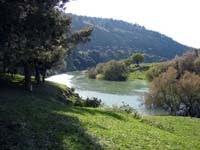 Il Territorio Ibleo