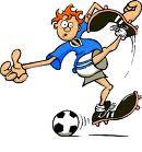 rencontres sportives le pouliguen