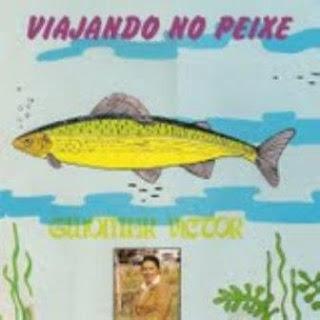 Guiomar-Victor-Viajando-no-Peixe