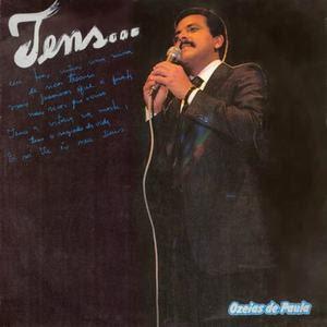 Oz�ias de Paula - Tens 1983