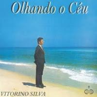 Victorino Silva Olhando o Céu