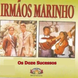 088g%5B1%5D Baixar CD Irmãos Marinho   Os Doze Sucessos