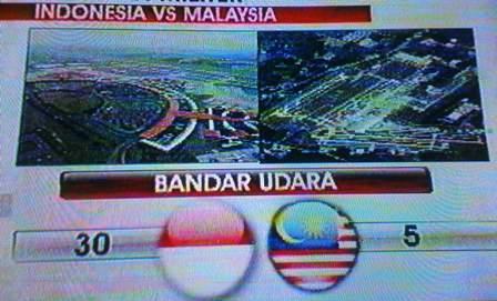 indonesia+vs+malaysia+6.jpg