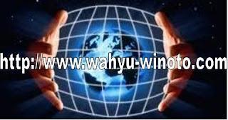 banner situs ww dot com
