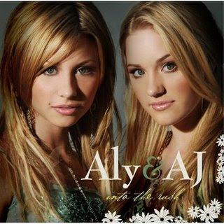 http://4.bp.blogspot.com/_NOvjNn0gnRI/SgER8SKrtQI/AAAAAAAAGiY/SyzaXy7nHiM/s320/alyson-michalka_dot_net-intotherush-albumcover1.jpg