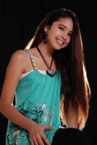 Justin Bieber Girlfriend Jasmine Villegas. jasmine villegas Bieber on