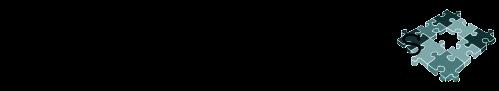 PlayOn Scripts
