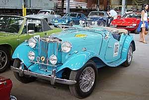 http://4.bp.blogspot.com/_NPE52ToDgMY/R6xUfwnerWI/AAAAAAAACWE/Ch3KpRWiGIc/s400/MG-TD+Rallye+Museu+ferrovi%C3%A1rio+2002.JPG