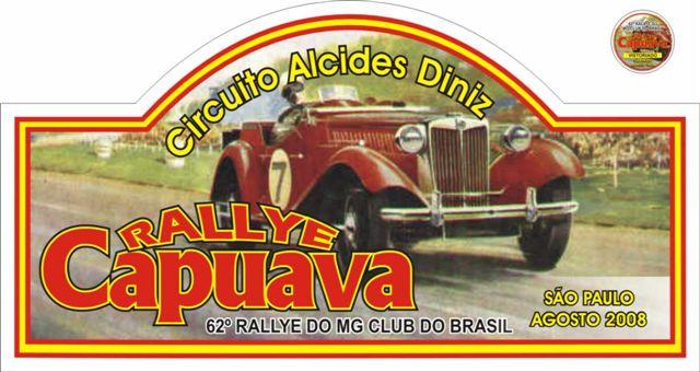 [MG+Club+rallye+62.jpg]