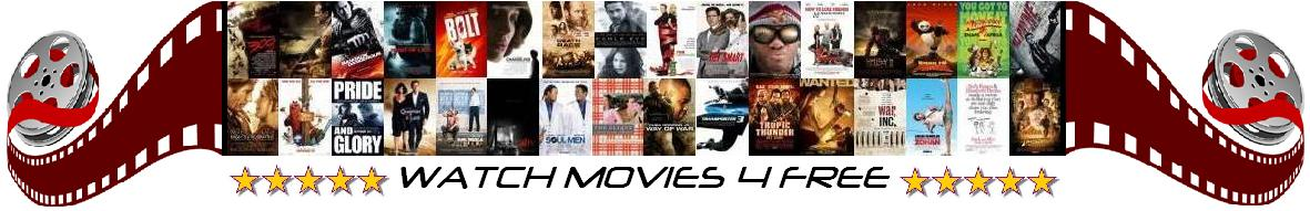 Watch Movies 4 Free