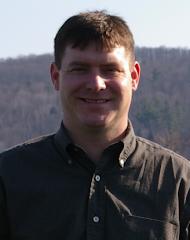 Gregg Mandsager
