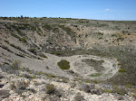 GEOMORFOLOGA CRSTICA