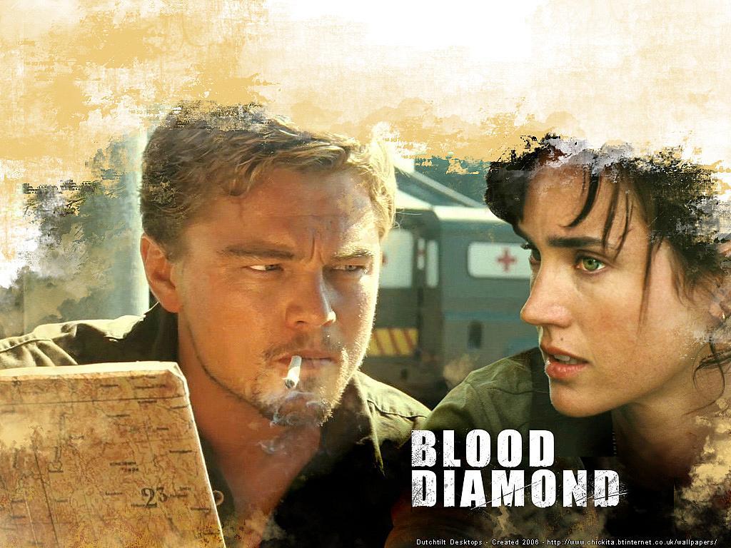http://4.bp.blogspot.com/_NPn9Y67rGgw/TP6EvyZgT8I/AAAAAAAAAvE/Z_-wxXkkJac/s1600/blood_diamond_2006_1024x768_871496.jpg