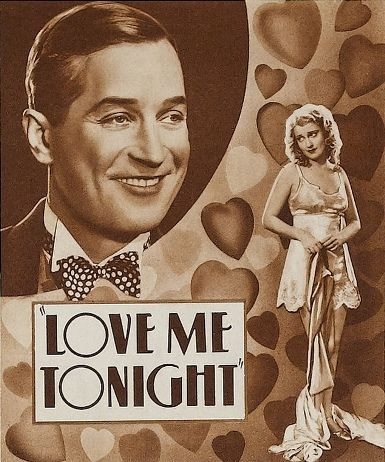 turn around and maurice chevalier