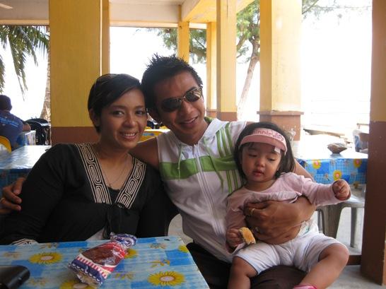 me_rania&daddy