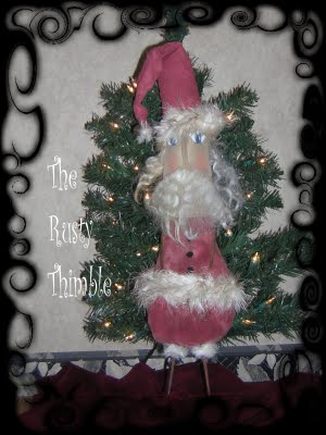 [rusty+thimble+santa]