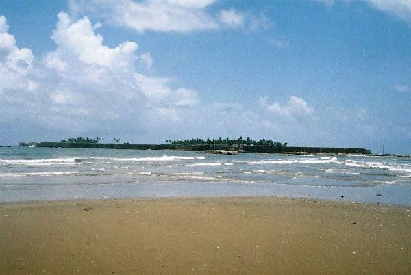 Sindhudurga