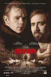 Baixar Filme O Beijo da Morte (Dublado) Online Gratis