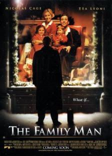 Um Homem de Familia  Download Filme