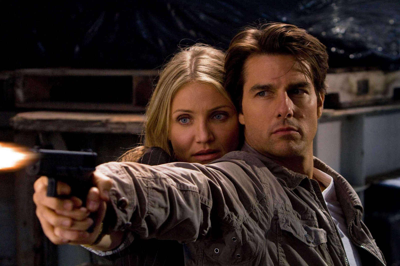 http://4.bp.blogspot.com/_NQQtTtrm7uk/TRz9xF-BEfI/AAAAAAAAGAo/B1KiEmuQfN4/s1600/knight_day_movie_image_cameron_diaz_tom_cruise_011.jpg