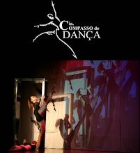 Cia. Compasso de Dança