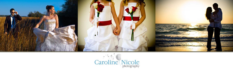 Caroline Nicole Photography