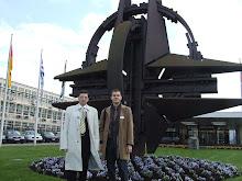 Eesti Kasiinovastased NATOs ja EL!