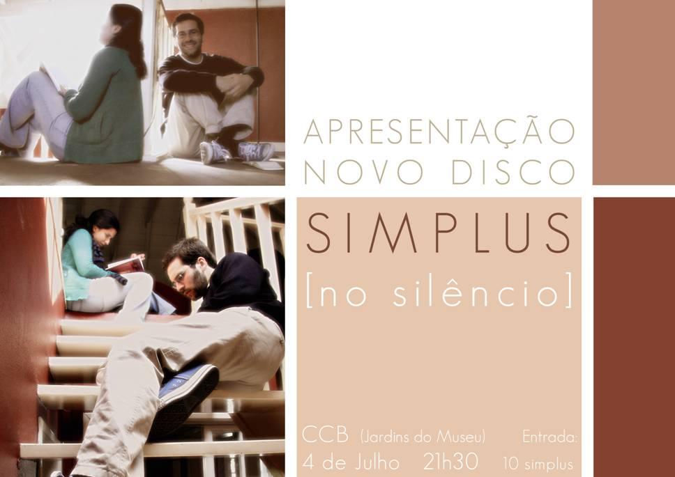 [simplus+1]