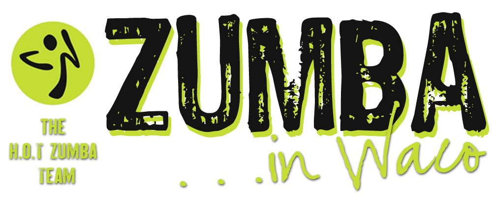 Zumba In Waco
