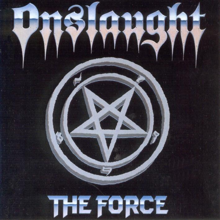 Sepultura y el thrash en general (que no solo se cuecen habas en SF) - Página 3 Onslaught+-+The+Force+-+Front