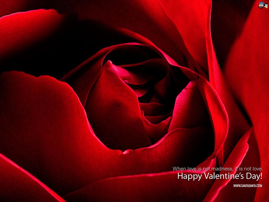 http://4.bp.blogspot.com/_NR-pTkG6FHE/S88BgWzpicI/AAAAAAAAAT4/MN-RNAL-IVk/s1600/Valentine45.jpg