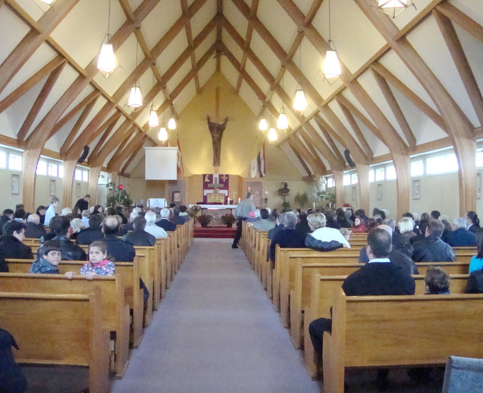 Mother's Day Speeches For Church 2015