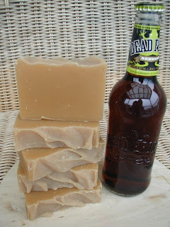 Handcrafted Soap, Specialty Soaps