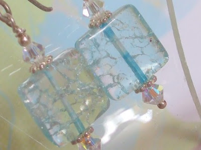 FunnyFuser Fused Glass Art & Jewelry