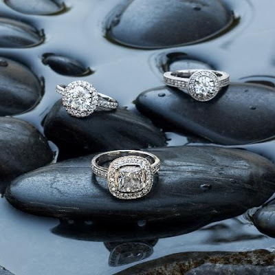 Brilliant Earth Jewelry, Fine Jewelry, Wedding Rings, Engagement Rings