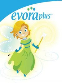 EvoraPlus, dental care products