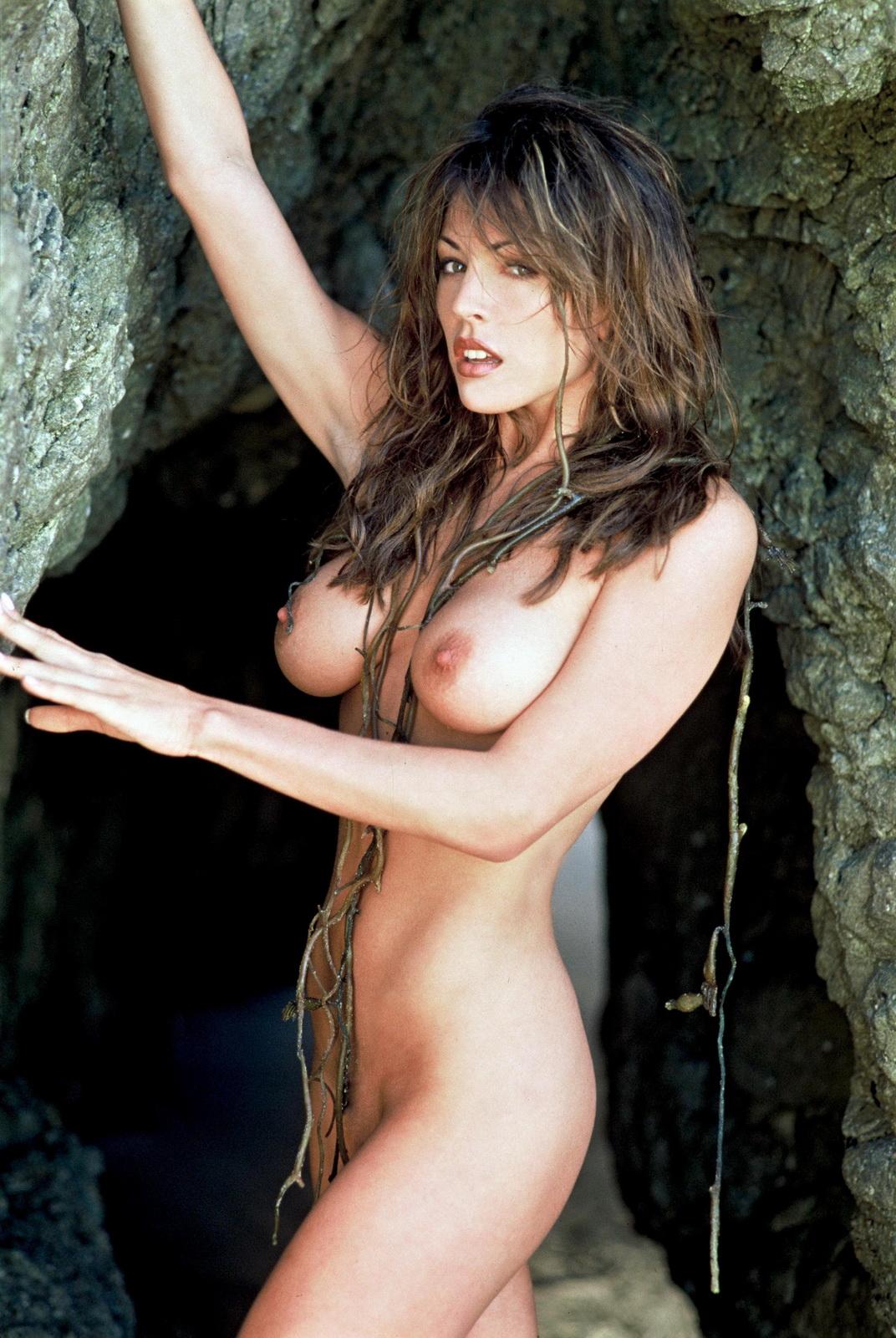 krista allen nude close up