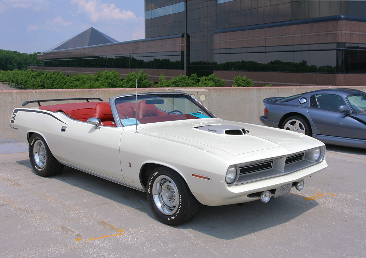 1971 plymouth cuda convertible for sale autos post autos post. Black Bedroom Furniture Sets. Home Design Ideas