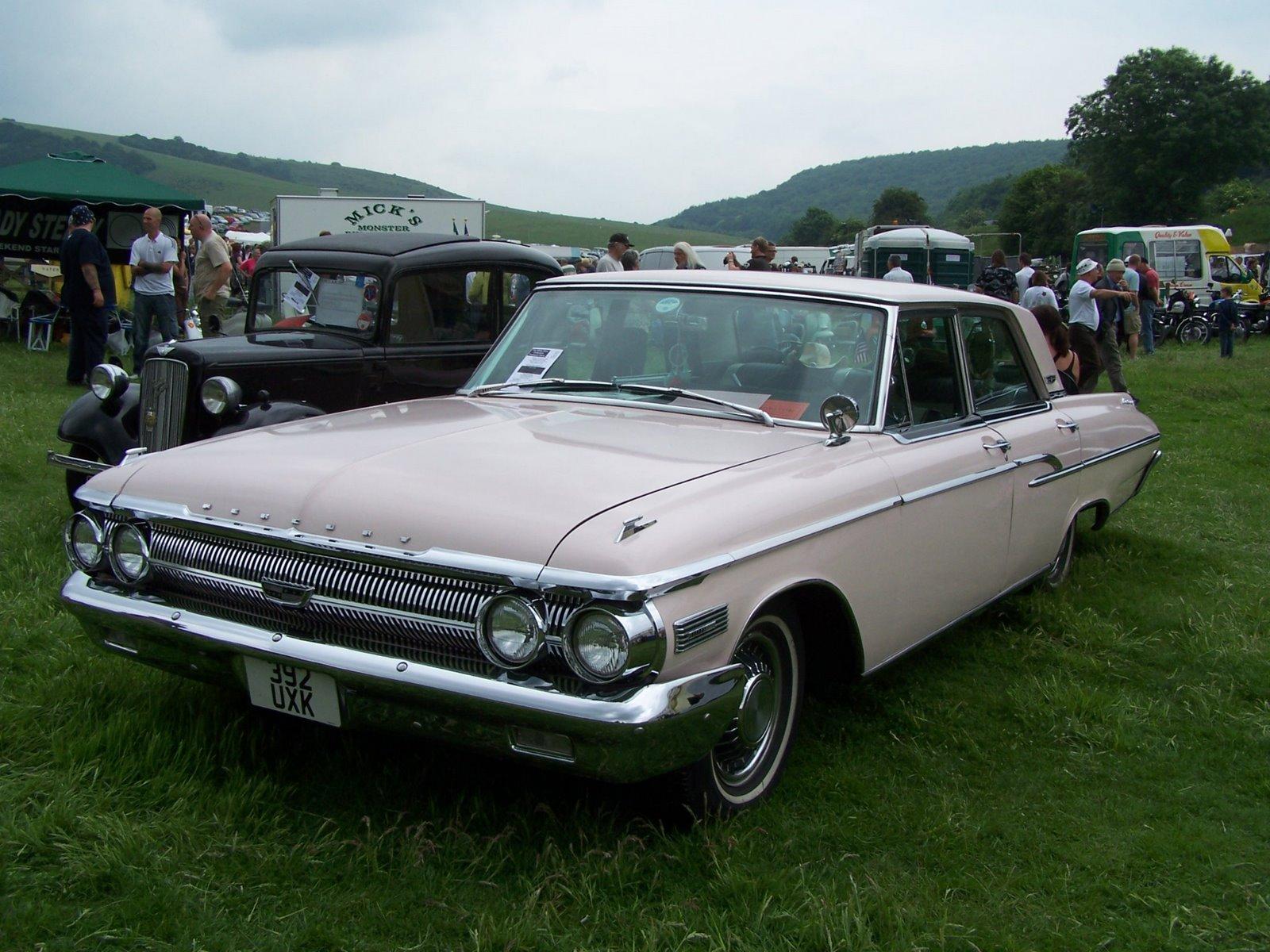 Cadillac eldorado convertible 1962 photo car pictures