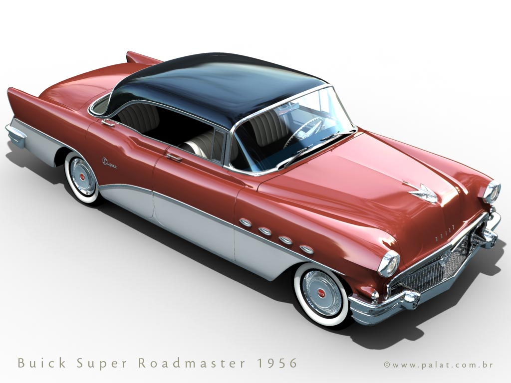 Buick Classic car High Performance. In 1968, the GTX was restyled along with ...