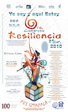 VI Congreso Resiliencia Mxico 2010