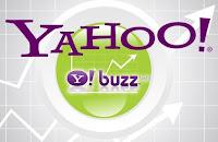 yahoo exploit buzz