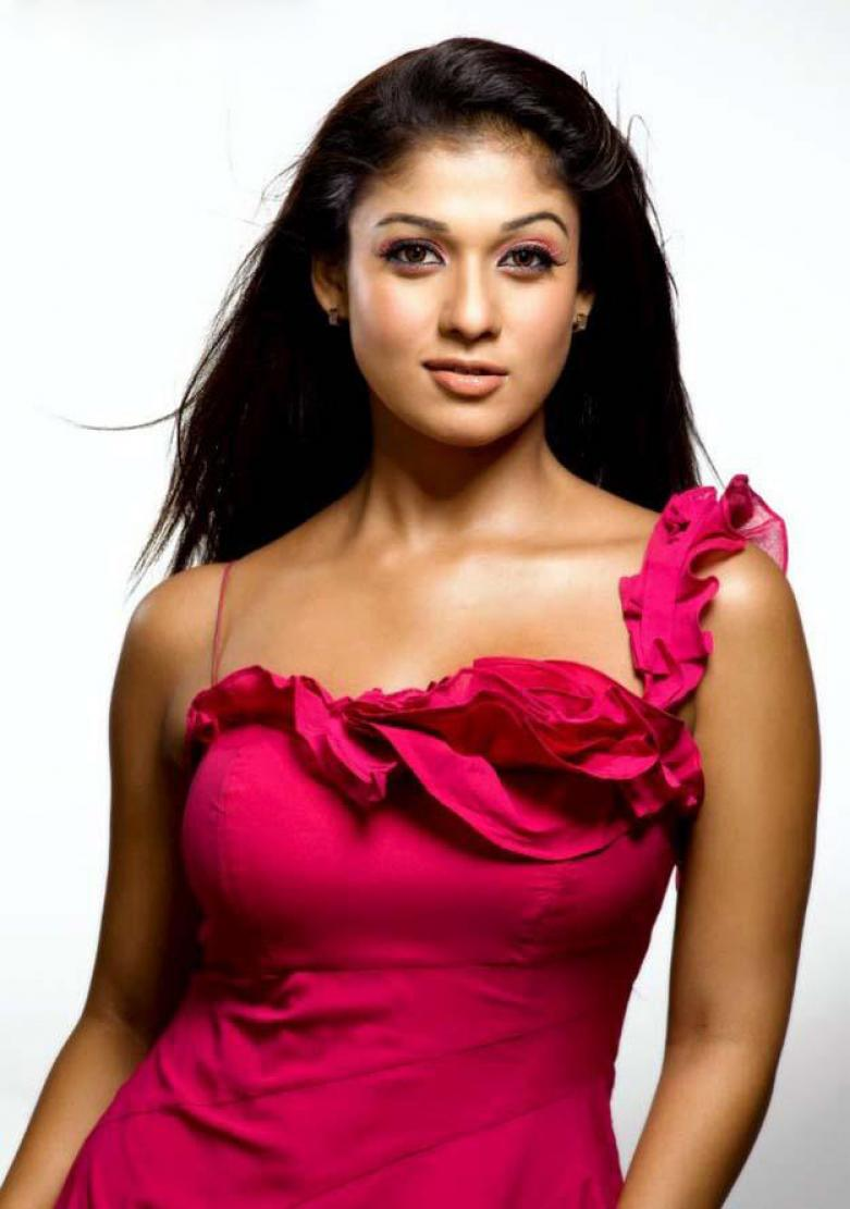 On Nayantharas 34th Birthday 34 Pics Of The Gorgeous Actress That