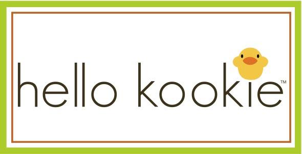 Hello Kookie